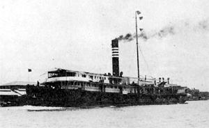 本邦建造船008