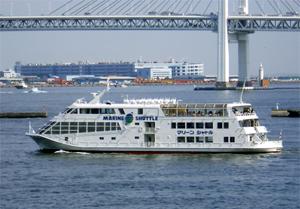 本邦建造船097